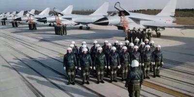 飞行员驾驶的战机是如何分配的,一人一架还是随机分配?