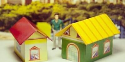 办理商业房贷,等额本金和等额本息哪个合适?哪个比较适合提前还款?