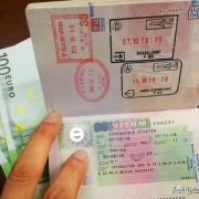 世界上有哪些国家为中国公民提供了免签证待遇?