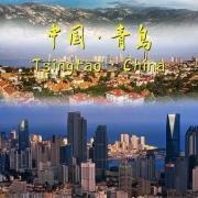 大连与青岛的经济总量差距会越来越大吗?