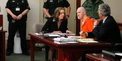 为什么美国死刑犯不是马上执行,有的要等十多年,二十多年后才执行死刑?