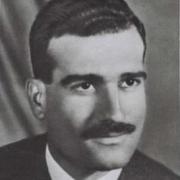 以色列传奇间谍伊莱·科恩的骨骸已在叙利亚冷冻了54年,摩萨德组织究竟有多厉害?
