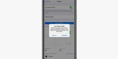 有哪些关于iPhone使用的小技巧?