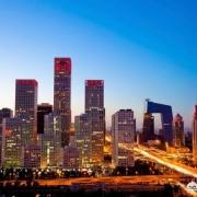 税后月薪一万在北京是什么样的体验?