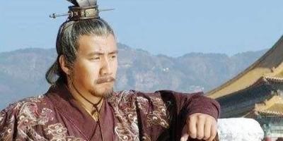 朱元璋为什么要处死明朝的开国功臣们,有善终的吗?