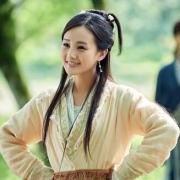 有人说黄蓉是《射雕英雄传》中的第一美女,欧阳克都为之倾倒,为什么杨康对她无动于衷?