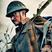 中国战争史上最强悍的步兵是哪支?