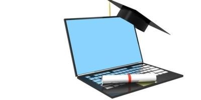 近年来什么专业最好就业?
