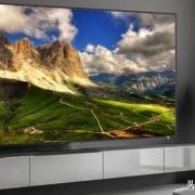 电视系统可以更换吗?怎么更换呢?