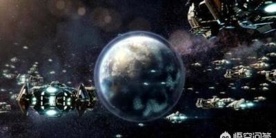 现在人类发现不了外星人,仅仅是因为科技不够高吗?