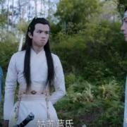 《魔道祖师》中,大梵山金凌明明叫江澄舅舅,他为什么没猜出来金凌是师姐的孩子?