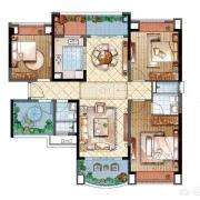 面积一样大,房子买两室好还是小三室好?