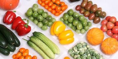 哺乳期间里,妈妈不能吃什么样的蔬菜和水果?