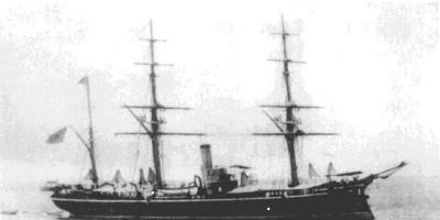 李鸿章认为军舰可以买,不必国产化,那么慈禧太后为什么还非要建造中国自己的平远舰?对此你怎么看?