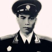 漳州出过哪些历史名人?