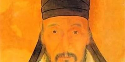 朱元璋当皇帝后对他的哥哥怎么样?