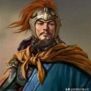 种家将、杨家将、呼家将、岳家军中的第一猛将分别是谁?