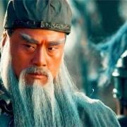 孙策是江东第一高手,如果他大战巅峰时期的关羽,多少回合能赢?