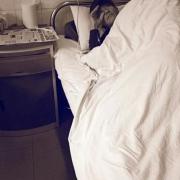为什么都有医保,很多人有病能拖一天算一天不去医院看病,为什么?