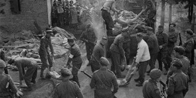 希特勒明明已夺取政权为何还要发动战争?