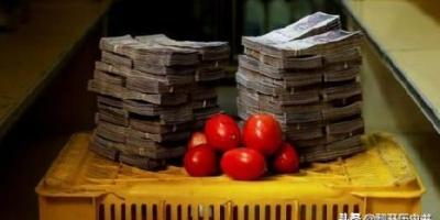 当货币贬值时,对于普通人来说,应对方法是什么?