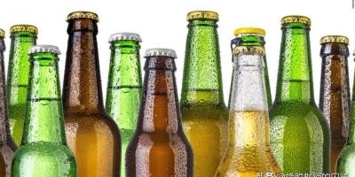 请问一瓶500毫升的啤酒相当于多少白酒呢?