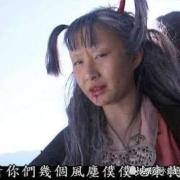 天山童姥武功盖世,为何不灭掉丐帮少林一统江湖呢?