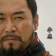 《水浒传》扑天雕李应武力值不高,为什么排名这么靠前?