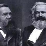 唯心主义、唯物主义的鼻祖分别是谁?他们之间的区别在哪儿?