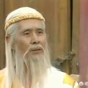 古代姜子牙,把他的三个儿子分别改为姜、吕、邱三姓,姜子牙后人有彪炳千秋的后人吗?