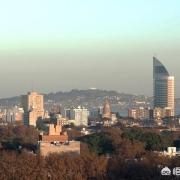 乌拉圭是个怎样的国家?