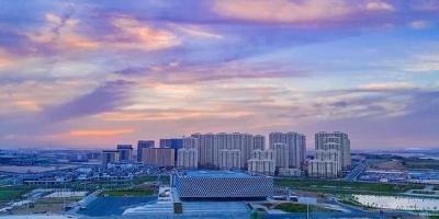 兰州新区的发展会带动甘肃的经济吗?