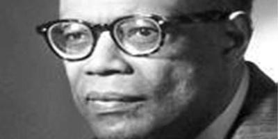 黑人种族有出现过优秀的文明和科学家吗?