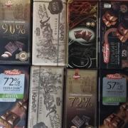 好吃又不贵的巧克力有哪些?