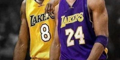 NBA有哪些纪录,不仅无法打破,就连接近都很困难?
