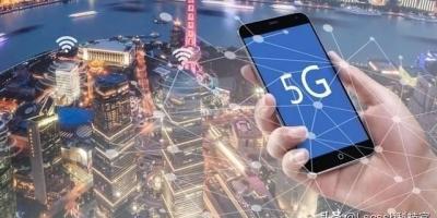 在5G时代,微信还能活多久?