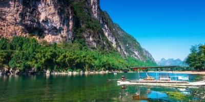广西桂林平均工资是多少?
