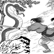 王朝寿命不过三百年的魔咒,为何整个封建社会都没有打破?