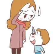 你见过最有心机的小孩是什么样的?