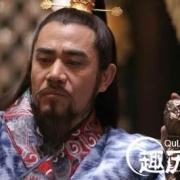 在位最长的皇帝前十排名都有谁?