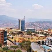 卢旺达穷吗?