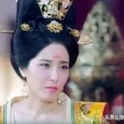 李清照诗词中从无涉及同时代的岳飞,真的是因秦桧是她表妹夫吗?
