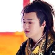 为什么说海昏侯是中国历史上最特殊的皇族之一?
