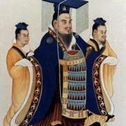 """汉武帝一生中最爱的人是谁?是""""金屋藏娇""""中的陈阿娇么?"""