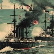 甲午战争失败后,假如清政府死不投降,拒不赔款,结果将是怎样?