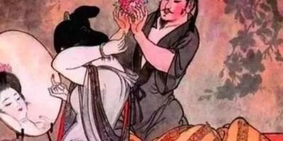 中国古代的时候,人民发明了哪些奇技淫巧的东西?