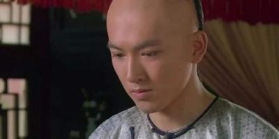 正史上,雍正儿子弘时的下场如何?