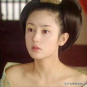 太平公主死后,李隆基将她的儿女大多处死,为何独留下她的儿子薛崇简?