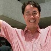 张子强被枪毙后,为什么他的妻子还能携巨款定居国外?