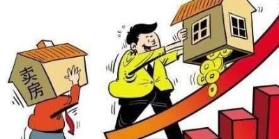 父母的房子以1元钱,卖给子女,这样的操作在法律上是否可行?